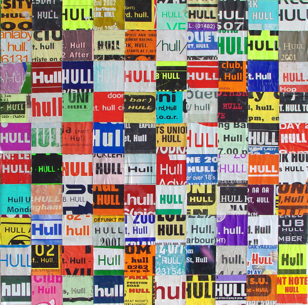 hull-posters