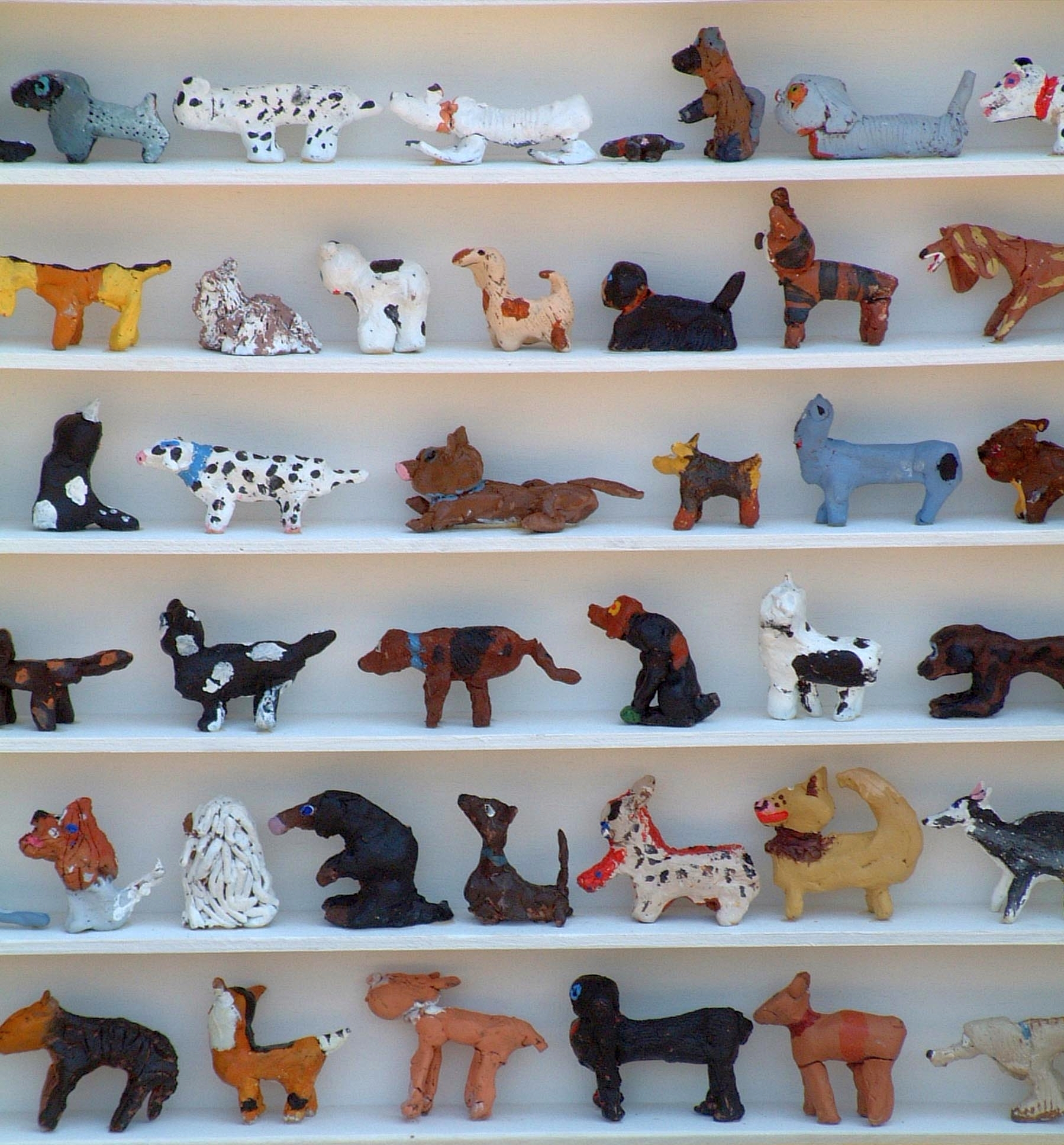 dogs-2-detail-7