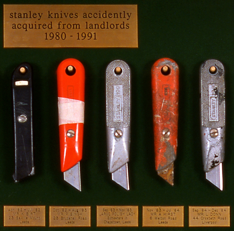 stanley-knives-close-up